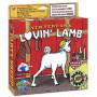 Надувная секс-кукла козочка Lovin Lamb (Pipedream PD8607-19)
