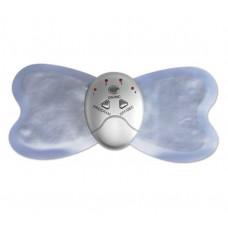 Электростимулятор клитора Shock Therapy Butterfly Stim
