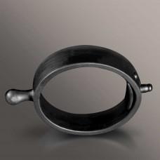 Эрекционное кольцо Nexus C-Ring для системы iStim