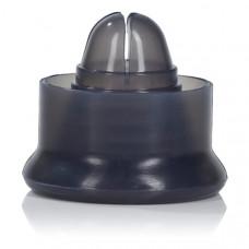 Насадка на помпу Precision Pump Smoke