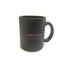 Кружка Le Frivole