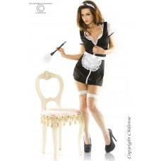 Эротический костюм горничной Maid