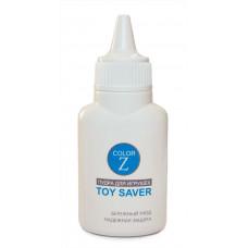 Пудра для секс-игрушек Toy Saver - 15 гр.