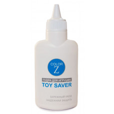 Пудра для секс-игрушек Toy Saver - 35 гр.