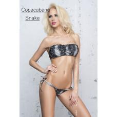 Купальник-бандо Copacabana
