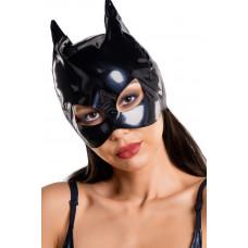 Сексуальная маска кошки Ann
